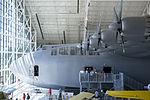 Spruce Goose-5.jpg