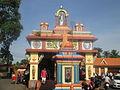 Sree Vallaba Temple 5.JPG