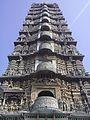Sri Rama temple,Gollumamidada A.P - panoramio (4).jpg
