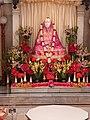 Sri Sri Maa Sarada Devi.jpg