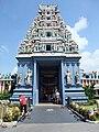 Sri Srinivasa Perumal Temple Singapore.JPG