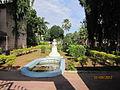 Srikakulam.bapuji park.jpg