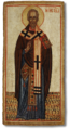 St.Nicholas.14.cent.Russian.icon.Museum.of.Russian.icon.png