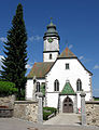 St. Fides Grafenhausen.jpg