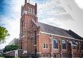St. Joseph-Belding.jpg
