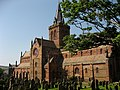 St. Magnus Cathedral (small pic).jpg