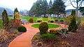St. Martin's Prayer Garden - panoramio.jpg