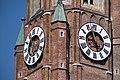 St. Martin Landshut 03.jpg