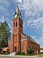 St. Mary's Catholic Church-Gaylord.jpg