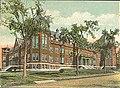 St. Marys Hospital Lewiston Maine.jpg