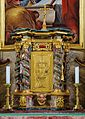 St. Nikolaus (Waldau) jm1559.jpg