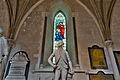 St. Patricks Cathedral (6941283248).jpg