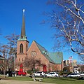 St. Paul's Episcopal Church Concord 5.JPG