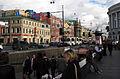 St. Petersburg (1).jpg