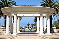 St. Regis Monarch Beach Resort (14378579340).jpg