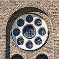 St. Servatius, Köln-Immendorf-9839.jpg
