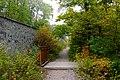 St. Veiterwaldsteg 2 B137900.jpg