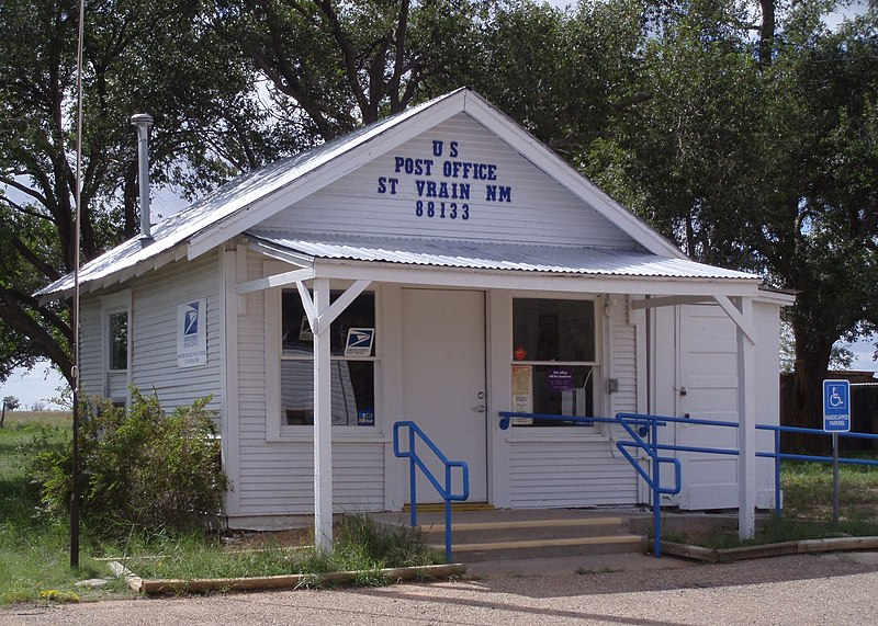 File:St. Vrain, New Mexico Post Office.jpg