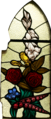 StJohnsAshfield StainedGlass Flowers right.png