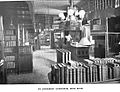 StJohnsbury Athenaeum ca1895 Vermont 2.jpg