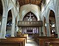 St Andrew's Church, Blagdon, Somerset (4735868240).jpg