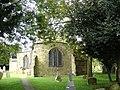 St Catherine's, Cossall (2) - geograph.org.uk - 991030.jpg