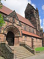 St Chad's Church, Kirkby (1).jpg