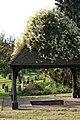 St Chad Church (11) - geograph.org.uk - 1599901.jpg