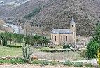 St Christopher church in Peyre (3).jpg