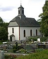St Georg Schwickershausen.jpg