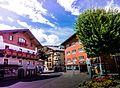 St Johann, Austria - panoramio (5).jpg