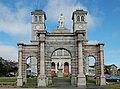 St John's Basilica gateway.jpg