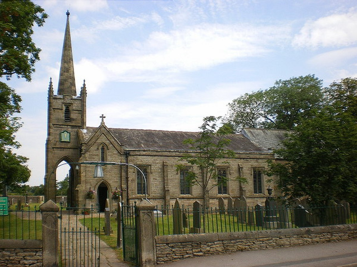 St John's Church, Bretherton.jpg