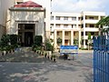 St Josehph college of Commerce 5-31-2008 3-34-17 PM.JPG
