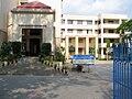 St Josehph college of Commerce 5-31-2008 3-34-17 PM.JPG