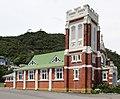 St Joseph's Picton (31652328191).jpg