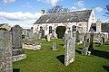St Martin's Kirk, Cairney.jpg
