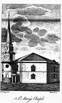 St Mary's Chapel Birmingham Hutton.jpg