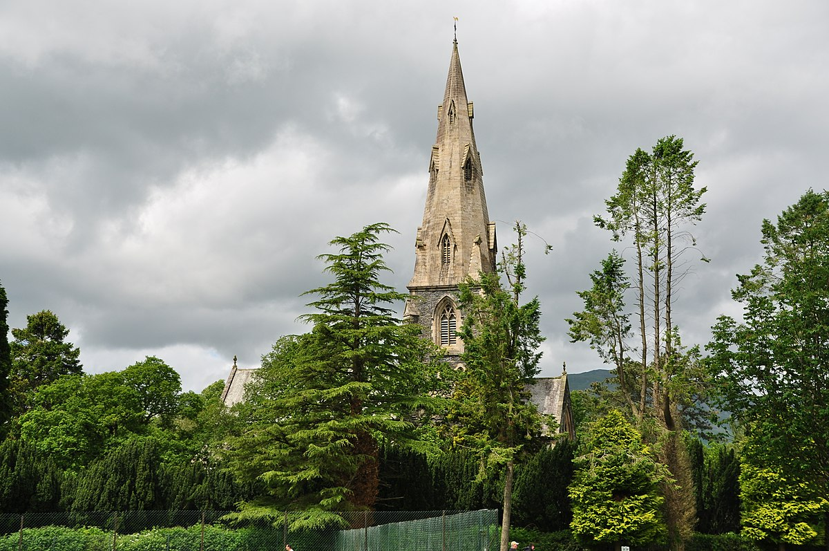 St Mary's Church, Ambleside (6799).jpg