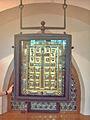St Matthias Kräiz Reliquie.jpg