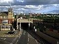 St Nicholas Street, Newcastle (geograph 3060732).jpg