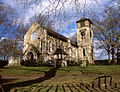 St Pancras Old Church.jpg