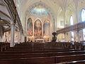 St Patrick Church NOLA Oct2012 3.JPG