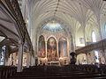 St Patrick Church NOLA Oct2012 4.JPG