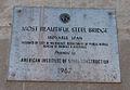 St Paul Avenue Bridge plaque 7954.jpg