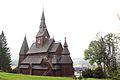 Stabkirche - panoramio.jpg