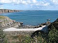 Stackpole Quay - geograph.org.uk - 569386.jpg
