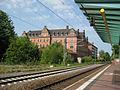 Stade Bahnhof - panoramio.jpg