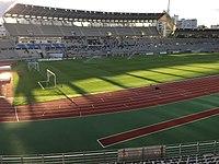 Stade Charléty 701.jpg