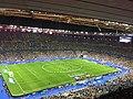Stade de France 1000 016.jpg
